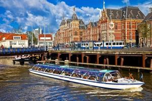 Amsterdam_Netherlands1