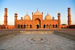 Badshahi_Mosque1