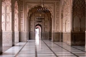 Badshahi_Mosque2