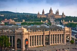 Barcelona_Spain1