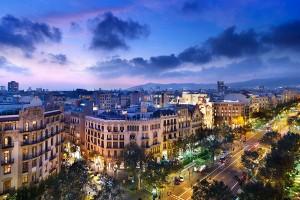 Barcelona_Spain2