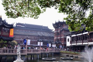 Chenghuang_Miao_Temple_in_02