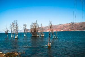 Erhai_Lake2