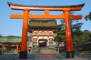 Fushimi_Inari_Shrine1