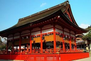 Fushimi_Inari_Shrine2