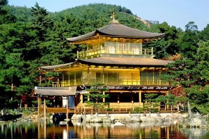 Golden_Pavilion_Temple