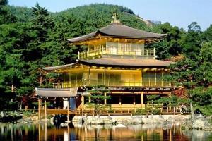 Golden_Pavilion_Temple