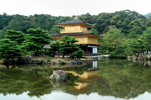 Golden_Pavilion_Temple1
