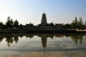 Great_Wild_Goose_Pagoda1