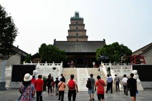 Great_Wild_Goose_Pagoda2