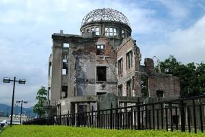Hiroshima_Peace1