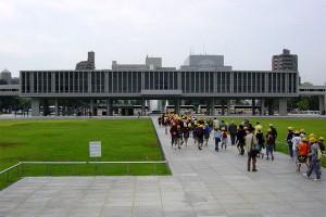 Hiroshima_Peace2