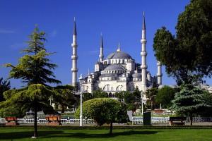 Istanbul_blamoske