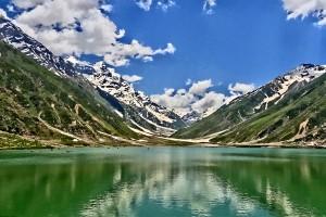 Kaghan_Valley