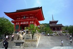 Kiyomizu_Temple1