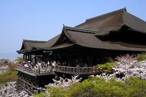 Kiyomizu_Temple2