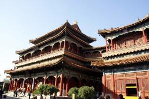 Lama_Temple1