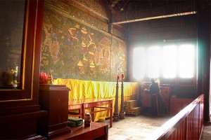 Lama_Temple2