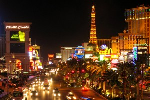 Las_Vegas1