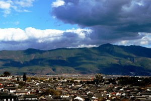 Lijiang_Ancient_City1