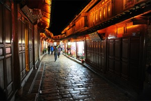 Lijiang_Ancient_City2