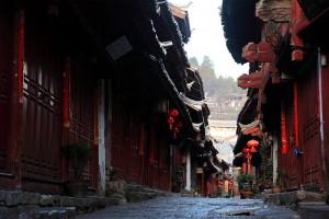 Lijiang_OldTown2