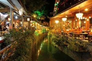 Lijiang_OldTown3