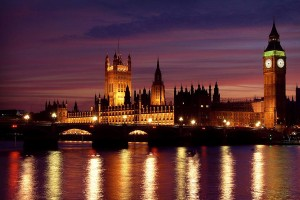 London_England2