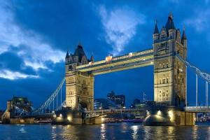 London_England3