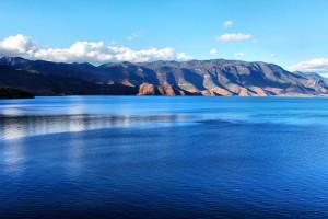 Lugu_Lake1