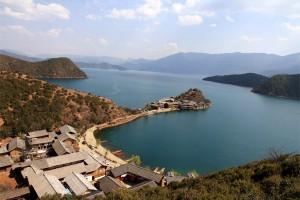 Lugu_Lake2