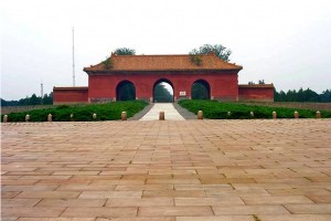 Ming_Tombs1