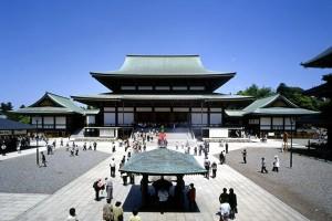 Narita-san_Temple1