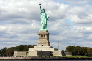 New_York2