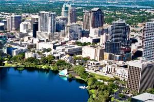 Orlando1