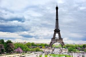 Paris_France1