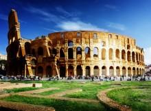 Rome_Italy1