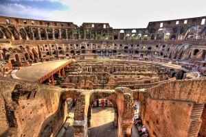 Rome_Italy2