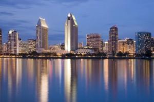 San_Diego01