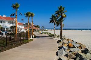 San_Diego02