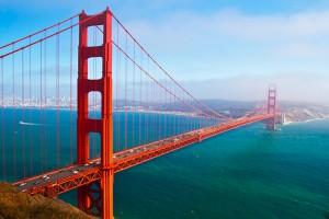 San_Francisco1