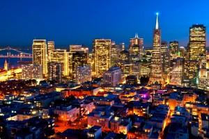 San_Francisco2