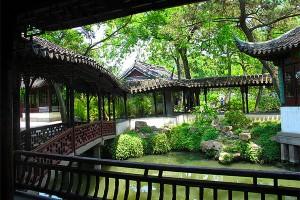 Suzhou_Gardens