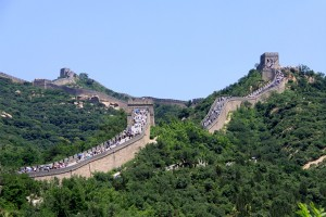 The_Great_wall01