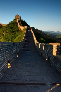 The_Great_wall02