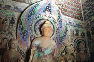 The_Mogao_Grottoes_Dunhuang2