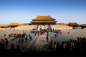 The_Palace_Museum01