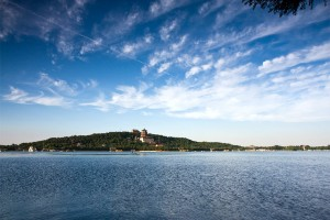 The_Summer_Palace1
