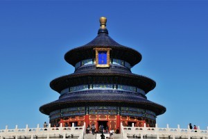 The_Temple_of_Heaven