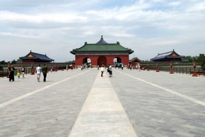 The_Temple_of_Heaven2